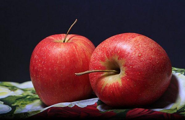 misr5 - 5 فوائد صحية للتفاح لم تكن تعرفها من قبل !