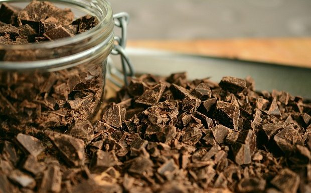 امتنع عن الشوكولاته فهي تزيد من خطر الاصابة بمرض السرطان