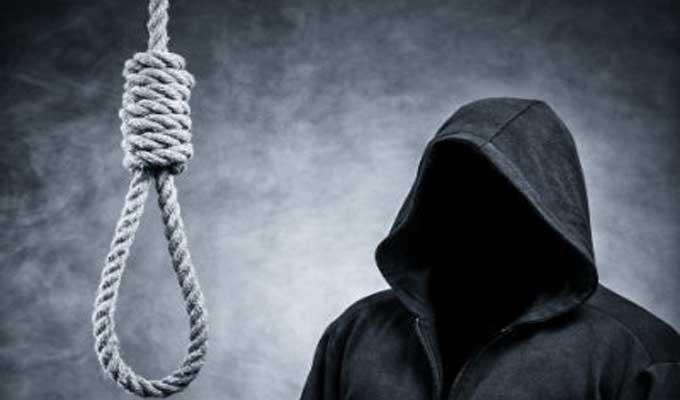 """الداخلية تكشف تفاصيل إنتحار طالب ثانوي في الغربية.. وتؤكد: """"المذاكرة هي السبب"""""""