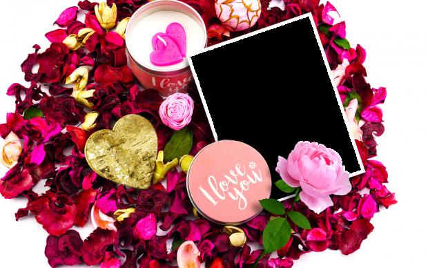 رسائل عيد الحب 2018 بطاقات وصور مُعبَّرة للأحبة - مُتجدد