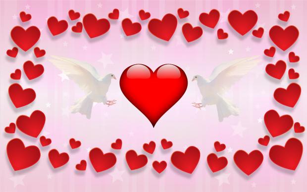 أجمل رسائل الحب 2018 بالصور عبّر للحبيب عن مشاعرك برسالة