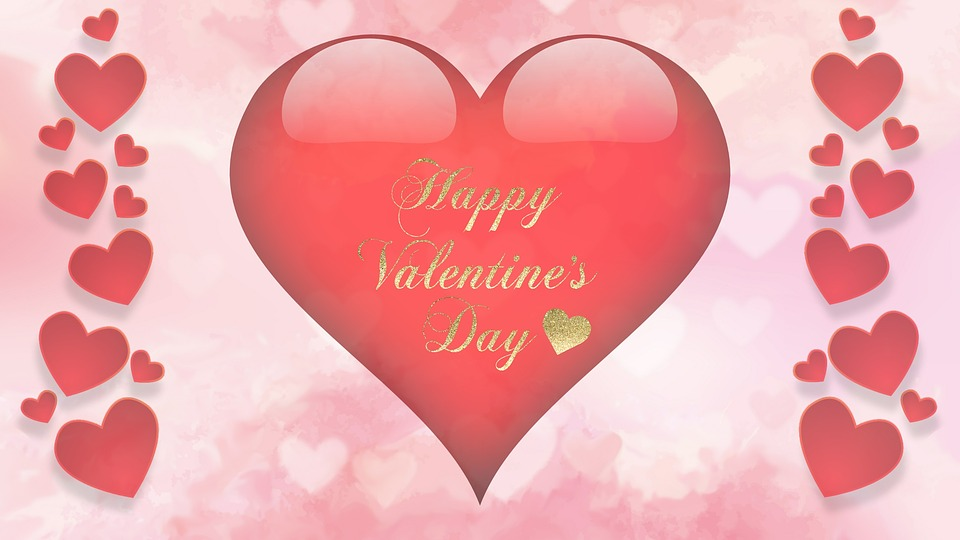 Amazing Tremendous Free Valentine Screensavers And Wallpaper ...