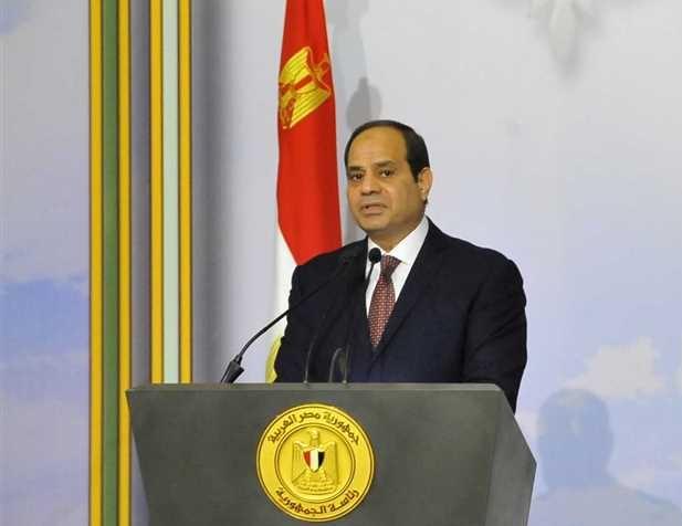 آخر أخبار مصر اليوم الخميس أهم الأخبار المصرية 8 مارس 2018