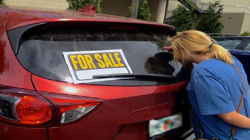 بالصور.. أرخص 5 سيارات جديدة يمكن شرؤاها خلال الشهر الجاري