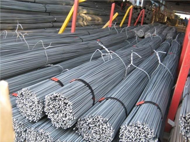 ننشر أسعار الحديد في مصر اليوم بعد الزيادة الجديدة بجميع الشركات