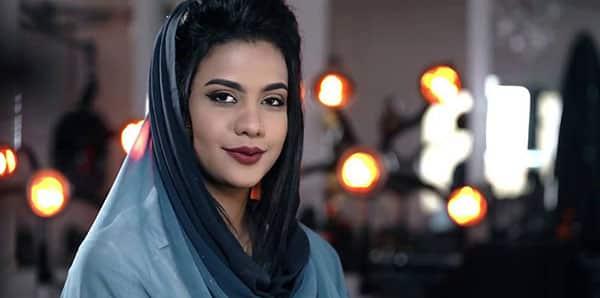 بالصور| تعرف على رد مذيعة على طلب الزواج منها مقابل 25 مليون دولار وفيلا في العاصمة السعودية