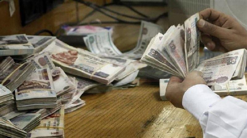 أسعار الفائدة على حسابات التوفير في 14 بنك