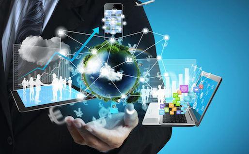 ماهي التكنولوجيا وأهمية في حياتنا اليومية