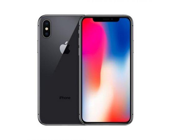 سعر ومواصفات ومميزات هاتف أيفون iphone X في مصر والسعودية والامارات والكويت