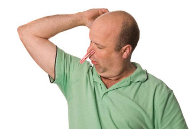 طرق إزالة شعر الإبط المجربة الصحيحة