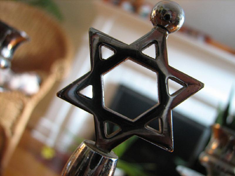 عاجل.. مسئول إسرائيلي يكشف عن موعد إندلاع الحرب العالمية الثالثة