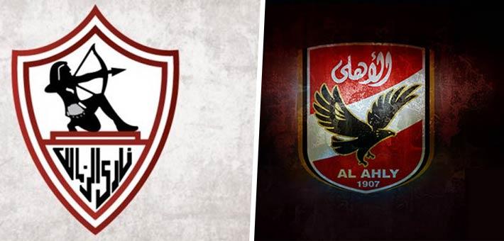 إعلامي مصري يهاجم الأهلي بقوة و ينتقد موقف الزمالك و يصف السعيد و الدوري المصري بأوصاف سيئة
