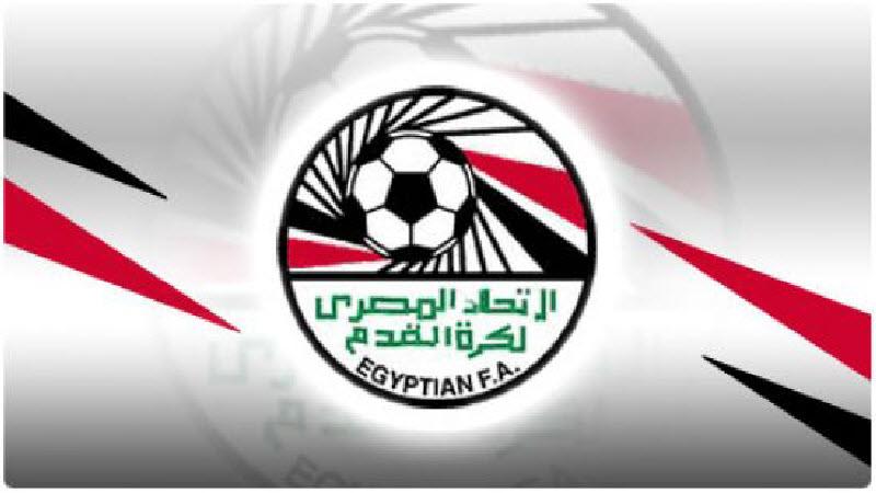 جدول ترتيب فرق الدوري المصري في ضوء نتائج مباريات الجولة ال 29 من المسابقة