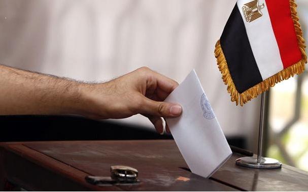 آخر أخبار الانتخابات الرئاسية المصرية 2018 – تحديث مستمر على مدار اليوم