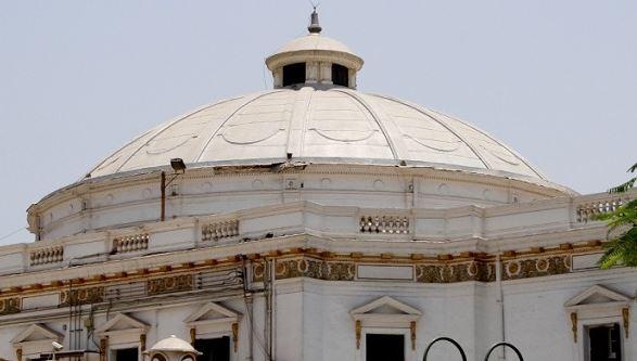 نواب البرلمان يطالبون بتطبيق عقوبة 500 جنيه على المتخلفين عن الانتخابات الرئاسية
