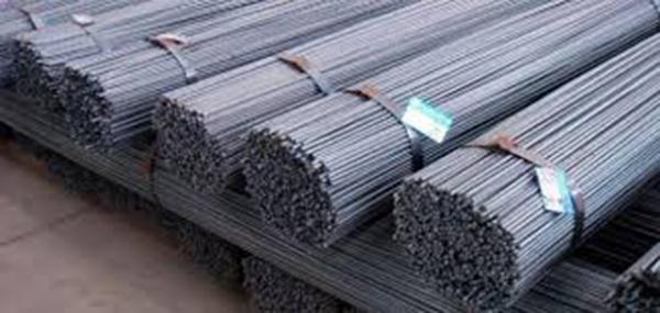 """إرتفاع جديد في أسعار الحديد صباح اليوم.. ومصادر تؤكد: """"زيادة أخرى خلال أيام"""""""