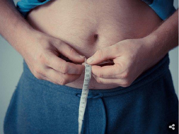 السبانخ مفيد لتخفيف الوزن