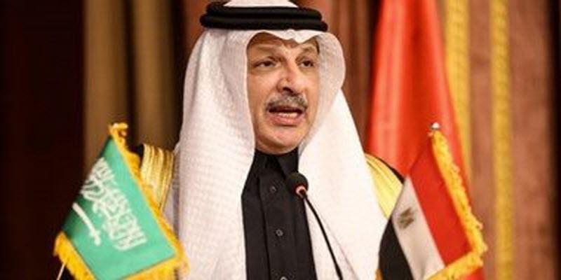 بكري.. مغادرة السفير السعودي من مصر يمثل صدمة للمصريين
