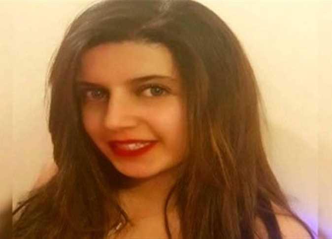أول تعليق رسمي للحكومة البريطانية بشأن مقتل الفتاة المصرية «مريم مصطفى»