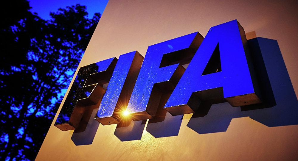 الفيفا يصدر قراراً رسميا بمعاقبة نادي مصري و يمنحه فرصة 60 يوماً قبل خصم نقاط من رصيده و هبوطه للدرجة الثانية
