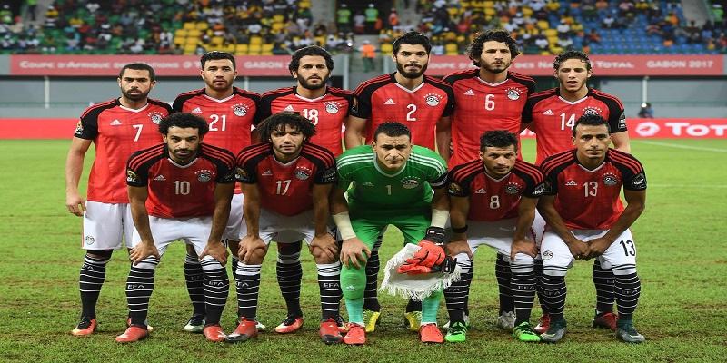 فرصة ذهبية للوجوه الجديدة للمنتخب أمام الكويت