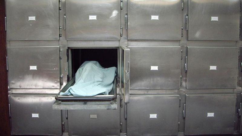 إمرأة مصرية ثلاثينية تنتحر بعد رفض زوجها هذا الطلب