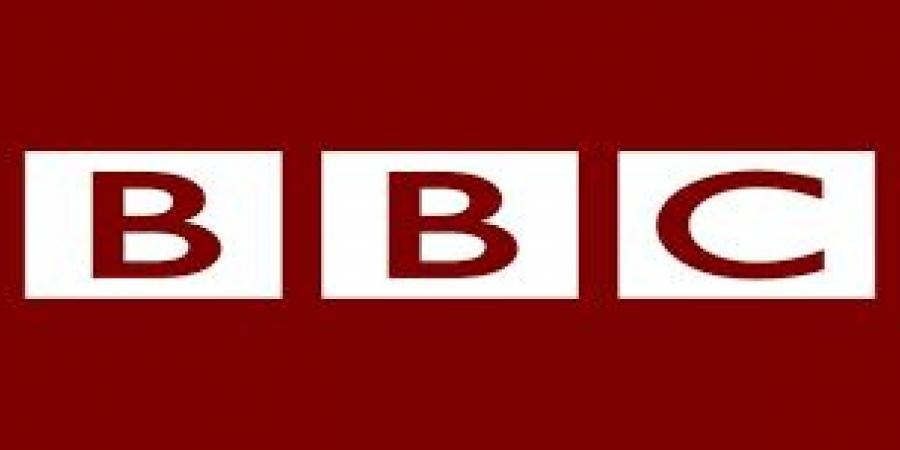 البي بي سي تكشف عن تفاصيل لقائها الرسمي اليوم مع و فد تابع للرئاسة المصرية لبحث أزمة زبيدة