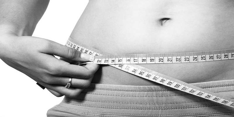 تخسيس الجسم Body slimming