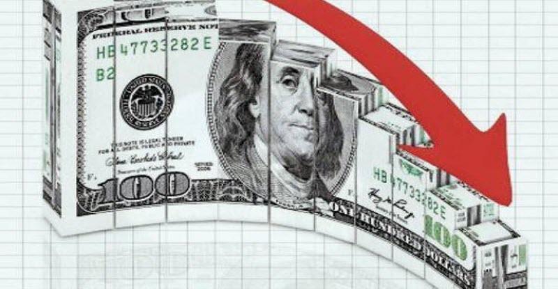 «خبير إقتصادي» | سعر الدولار 17 جنيه قريبًا .. لهذه الأسباب