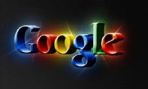 """تعرف على أخر تحديثات """"جوجل"""" لتوفير الوقت على المُستخدمين"""