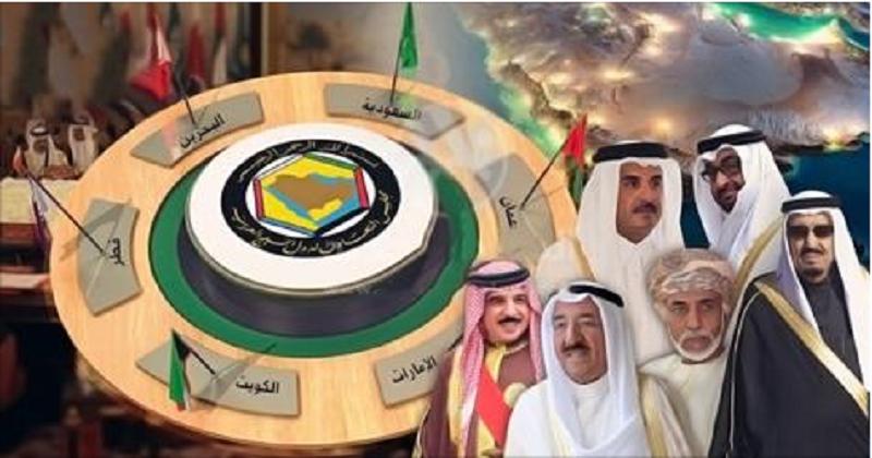 موقع أمريكي يكشف لغز الصفقة الفاشلة سبب اندلاع الأزمة الخليجية