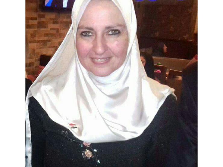 """القبض على السيدة التي تُدعى """" داليا """" و التي حذرت الرئاسة المصرية منها في بيان رسمي لها"""