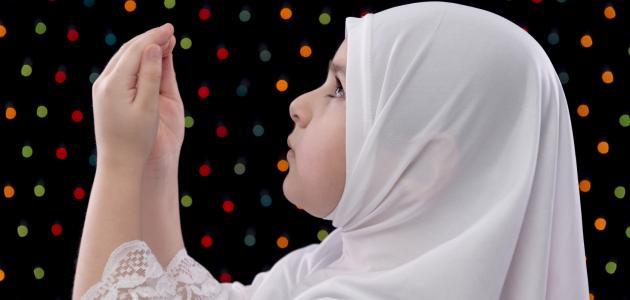 أجمل دعاء لتفريج الهم والحزن مستجاب بإذن الله
