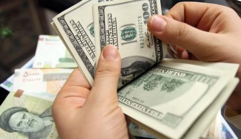 ارتفاع سعر صرف الدولار في ختام تعاملات الأسبوع