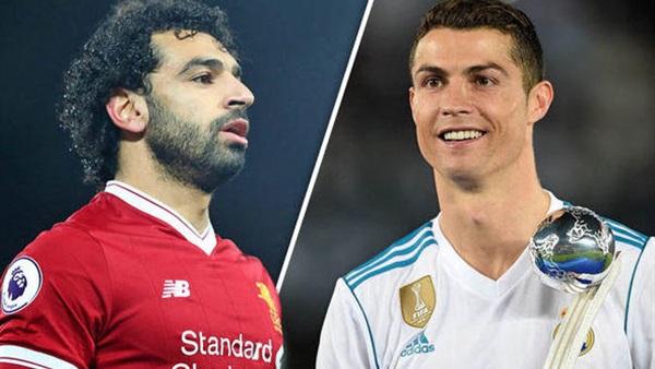 الصحافة البرتغالية تتحدث عن هزيمة منتخب مصر.. فماذا قالت؟