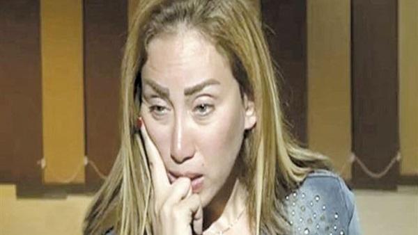 إنتهاء جلسة محاكمة ريهام سعيد منذ قليل و هيئة المحكمة تُصدر أحكاماً بشأن الإعلامية و فريق عملها