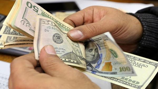 سعر الدولار وأسعار العملات العربية والأجنبية فى البنوك المصرية اليوم السبت 31 مارس