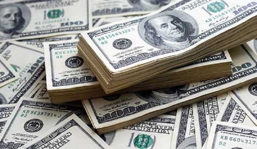 سعر الدولار اليوم الأربعاء 30-5-2018 في جميع البنوك المصرية .. الورقة الخضراء تلامس الـ18 جنيه