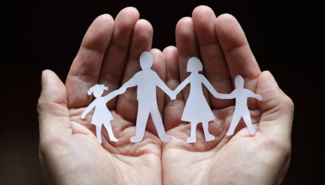 شروط تنفيذ أحكام النفقة وحبس الأزواج في قانون الأحوال الشخصية