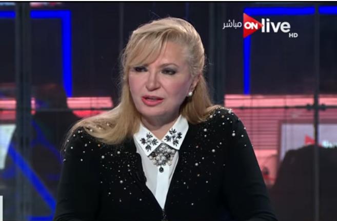 الدماطي: «شهادة أمان المصريين لا تجوز الموظفين» فيديو
