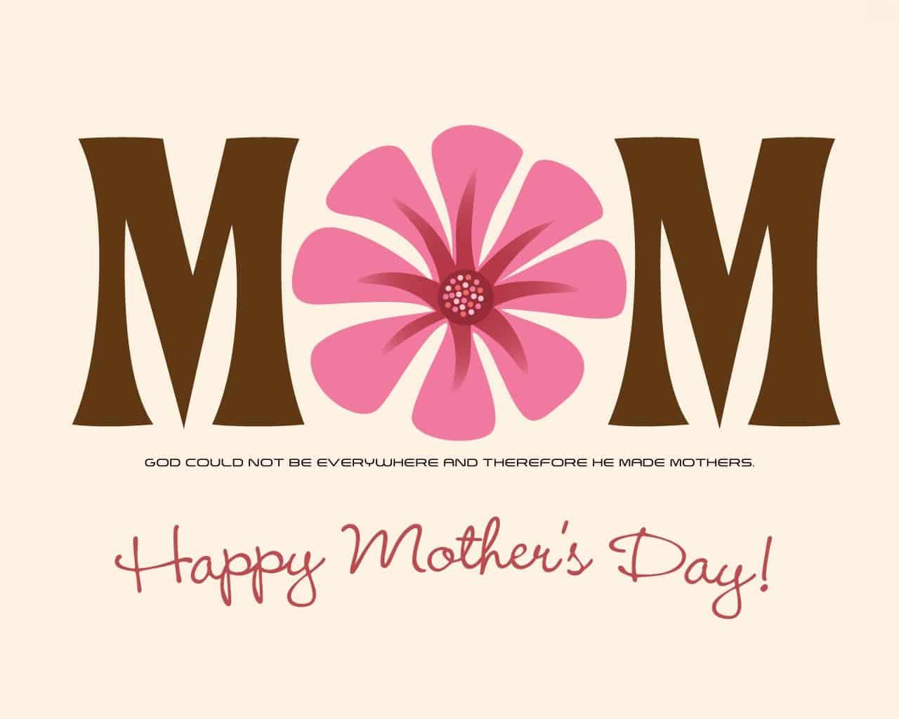 صور وكروت وبطاقات معايدة لعيد الأم - Happy Mother's Day 2020 2