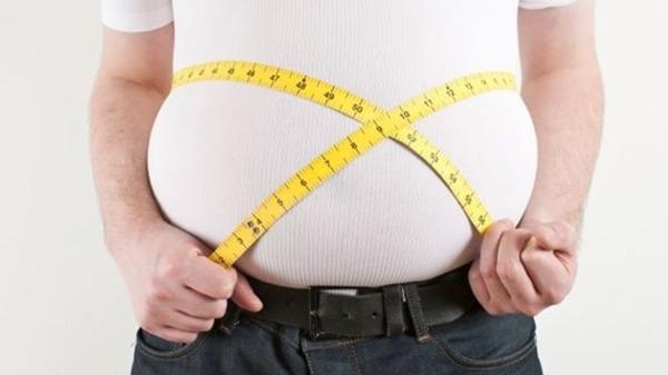تعرف على 7 طرق فعّالة لتقليل الدهون في الجسم