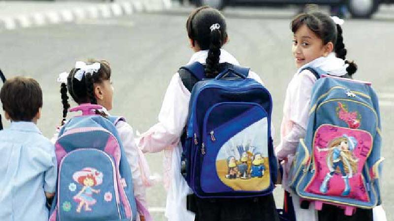 هام وعاجل.. اليوم تعليق الدراسة بالمدارس في عدد من المحافظات بسبب سوء الأحوال الجوية