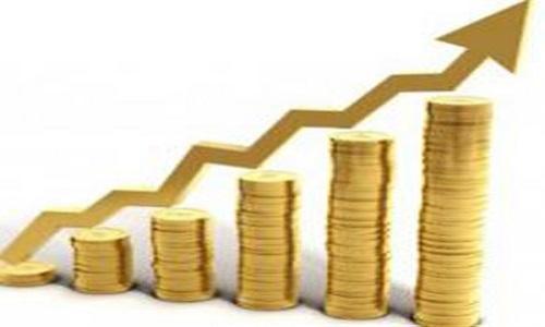 الحكومة…توفير أكثر من 14 ألف فرصة عمل وعائد للاستثمار يقدر بمليار دولار