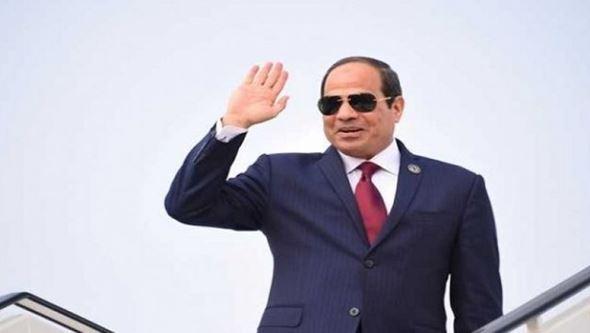 أهم إنجازات الرئيس عبد الفتاح السيسي