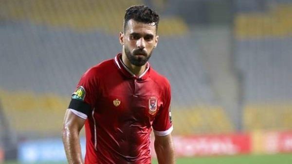 بالفيديو| تعرف على السبب الرئيسي لبيع عبد الله السعيد.. وبماذا اعترف اللاعب للخطيب؟