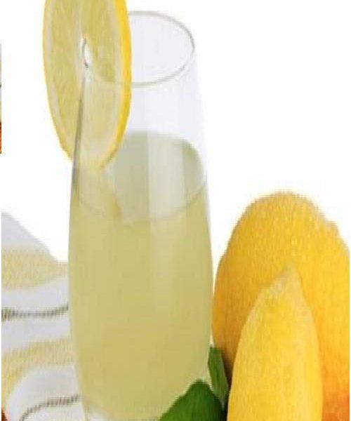 فوائد الليمون والماء واستخدامهم في إنقاص الوزن