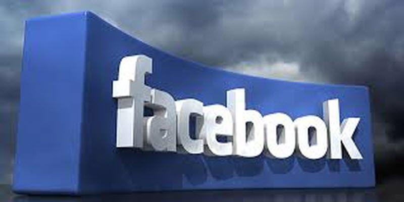 """وزير الإتصالات.. قريبًا إنشاء """"فيس بوك"""" مصري لحماية المواطنين والدولة"""