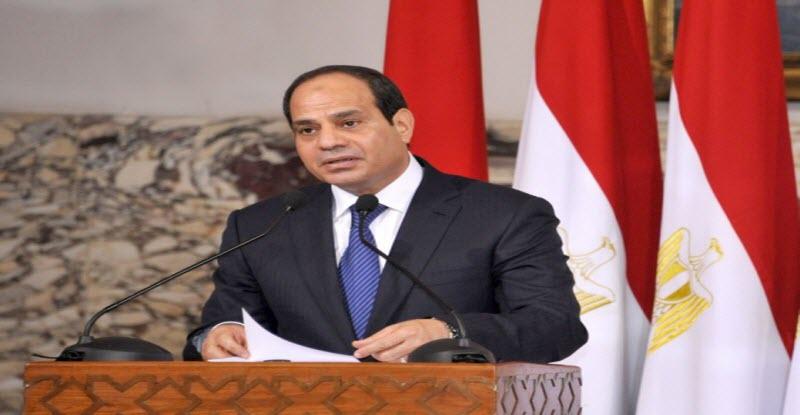 قرار جمهوري هام بشأن شمال سيناء .. يسعد المصريين