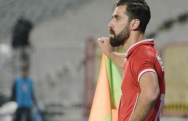 """الأهلي يسدد مبلغ كبير """"لاتحاد الكرة"""" بعد ساعات من إتمام صفقة عبد الله السعيد"""